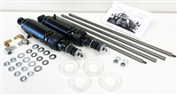 Classic VW Complete Air Ride Kit - 1001