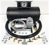2 Valve Air Management Kit Manual - 1300