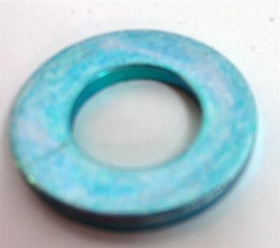 Hardened Lower Ball Joint Washer