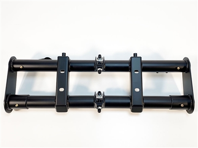 "6"" Ultimate Narrowed / Adjustable Shock-less Front Beam - 2112"