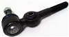 German Tie Rod End Right Side Inner - 2472