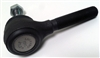 German Tie Rod End Left Side Outer - 2474