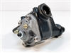 PRO Built Steering Box - 2480