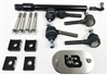 Ultimate Beam Installation Kit - 2552
