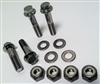 Stainless Link Pin Fastener Kit - 2901