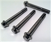 Stainless Steel Front Beam Bolts - 2902