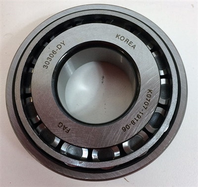 Small Ball Joint Inner Bearing
