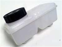 Brake Fluid Reservoir - 4845