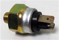 Brake Light Switch - 4847