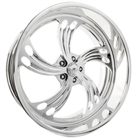 SLG-03 17 Inch Billet Wheel - 9101