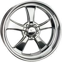 SLG-60 18 Inch Billet Wheel